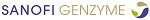 Logo SANOFI GENZYME