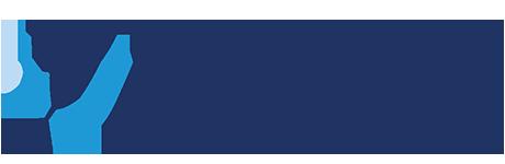Logo_Alnylam_460-1