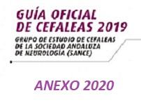 Anexo_guía_SANCE_2019