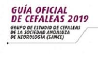 guía_SANCE_2019